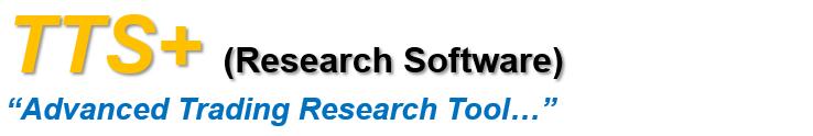 DOB Software